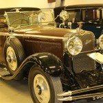 1930 Hispano Suiza
