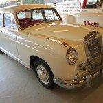 1959 MB Ponton