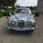 1964 Daimler